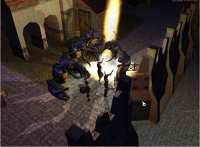 Full Version Neverwinter Nights: Enhanced Edition for free