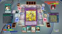 torrent Yu-Gi-Oh! Legacy of the Duelist gratis