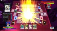 Full Version Yu-Gi-Oh! Legacy of the Duelist for free
