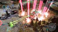 get elamigos Halo Wars 2 download
