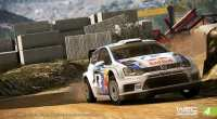 crack WRC 4 free download