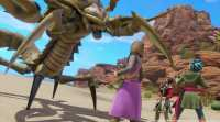 elamigos Dragon Quest XI: Echoes of an Elusive Age download