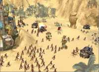 elamigos Rise of Nations: Rise of Legends download