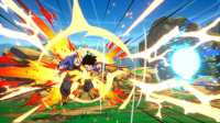 Full Version Dragon Ball FighterZ for free