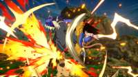 torrent Dragon Ball FighterZ gratis