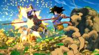 elamigos Dragon Ball FighterZ download