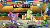 crack Dragon Ball FighterZ free download