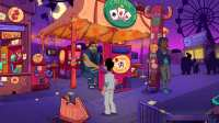 torrent Leisure Suit Larry: Wet Dreams Don't Dry gratis