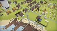 Full Version The Colonists for free