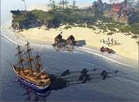 crack Age of Empires III free download