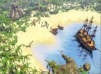 full version AOE 3 to download