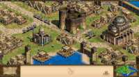 full version AOE 2 The African Kingdoms for free