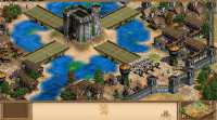 elamigos Age of Empires II HD Rise of the Rajas pc