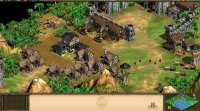 crack Age of Empires II free download