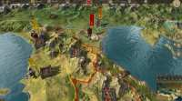 torrent Field of Glory: Empires gratis