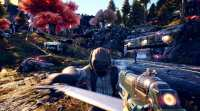 crack The Outer Worlds free download