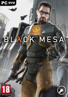 black mesa pc game free download