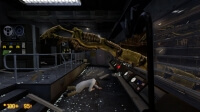 elamigos Black Mesa download