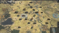 crack Panzer Corps 2 free download