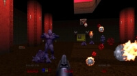elamigos DOOM 64 download