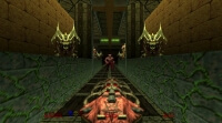 crack DOOM 64 free download