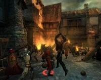 elamigos The Witcher download