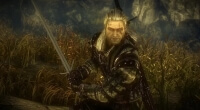 elamigos The Witcher 2 download