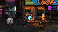 crack Streets of Rage 4 free download