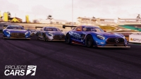 crack Project CARS 3 free download