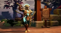 crack Torchlight 3 free download