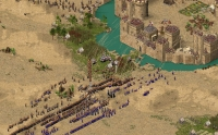 full version Stronghold Crusader Extreme HD gog download