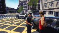 elamigos Police Simulator Patrol Duty download