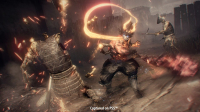 crack NiOh 2 free download