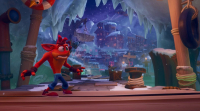 elamigos Crash Bandicoot 4 Its About Time download